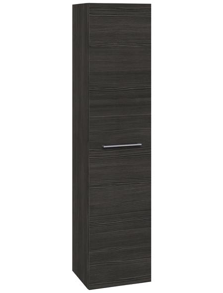 SCANBAD Hochschrank »Limbo;Multo«, BxHxT: 40 x 172,8 x 35 cm