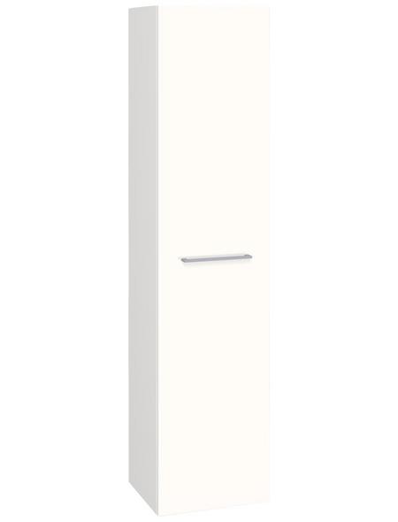 DANSANI Hochschrank »Multo«, BxHxT: 40 x 172,8 x 40 cm