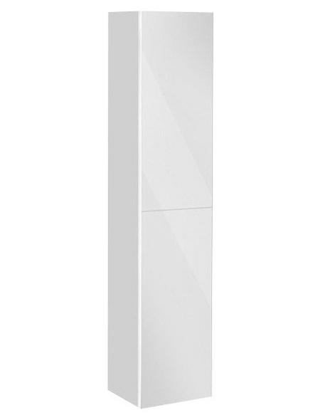 KEUCO Hochschrank »Royal Reflex«, BxHxT: 35 x 1670 x 33,5 cm