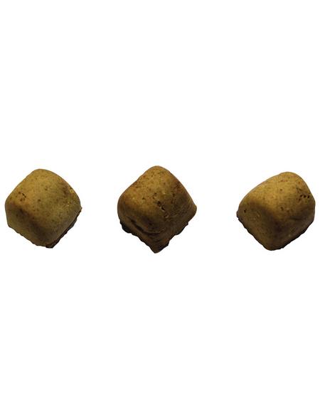 allco Hundesnack, 10 kg, Huhn/Gemüse