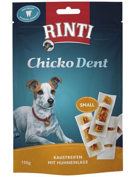RINTI Hundesnack »Chicko«, Huhn, 9x150 g