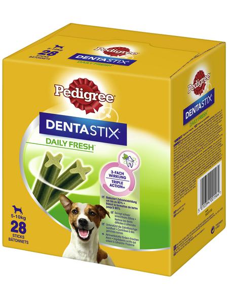 PEDIGREE Hundesnack »Dentastix™«, Fleisch, 4x440 g