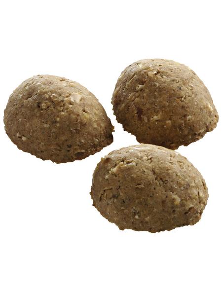 allco Hundesnack »Drops           «, Lamm  /  Reis, 10 kg