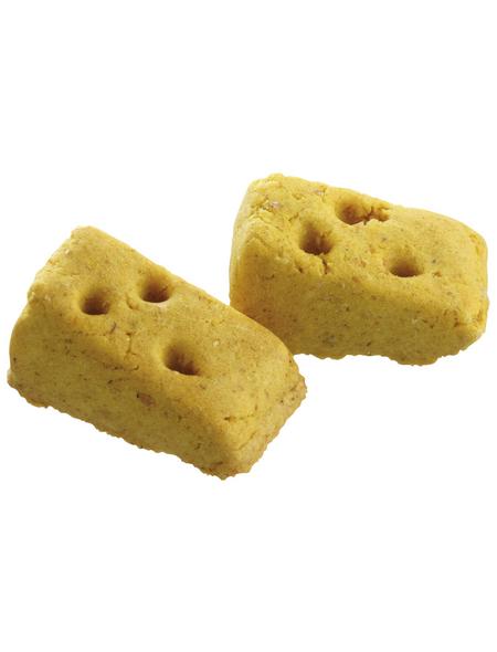 allco Hundesnack, Inhalt: 10 kg, Käse