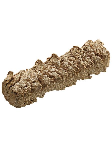 allco Hundesnack »Kaustange«, Fleisch, 10 kg