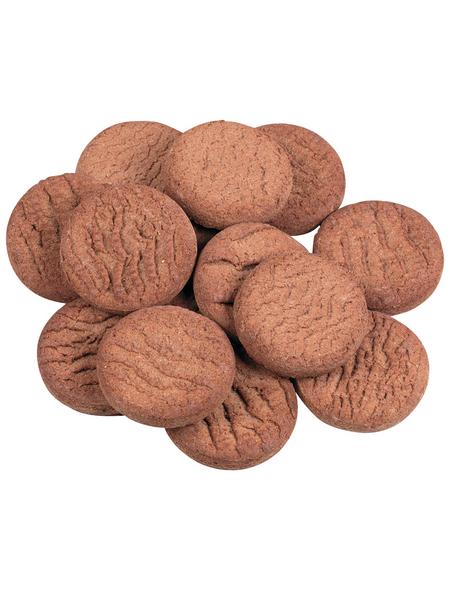 PRIMOX Hundesnack »Mono Kuchen«, Fleisch, 10 kg
