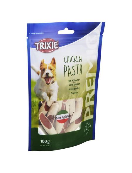 TRIXIE Hundesnack »PREMIO«, Hühnchen, 100 g