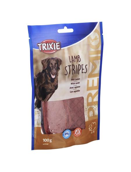 TRIXIE Hundesnack »PREMIO«, Lamm, 100 g