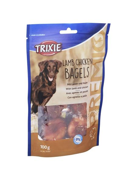 TRIXIE Hundesnack »PREMIO«, Lamm/Huhn, 100 g