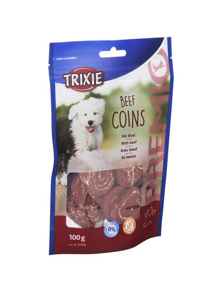 TRIXIE Hundesnack »PREMIO«, Rind, 100 g