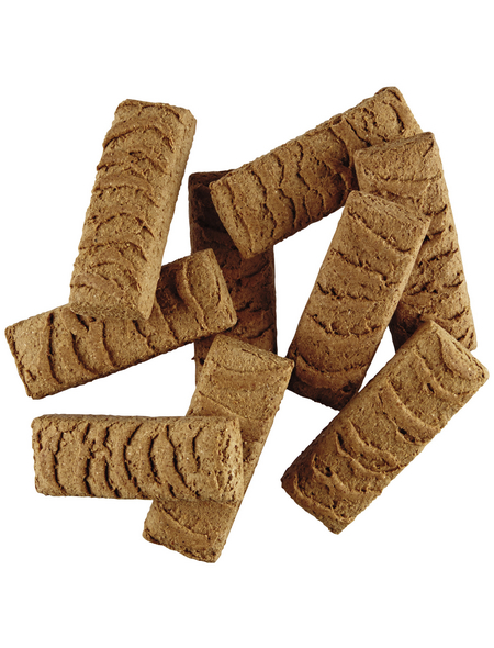 PRIMOX Hundesnack »Sticks«, 10 kg, Getreide