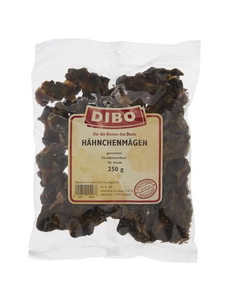 Dibo Hundetrockenfutter, 0,25 kg, Hähnchen