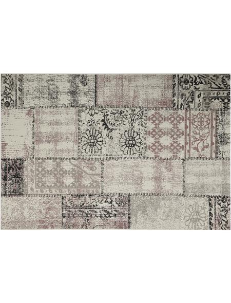 GARDEN IMPRESSIONS In- und Outdoor Teppich »Teppich«, BxL: 290 x 200 cm, rosa