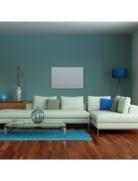 HOME DELUXE Infrarot-Flächenstrahler, 230V, , BxH: 100,5 x 59,5 cm