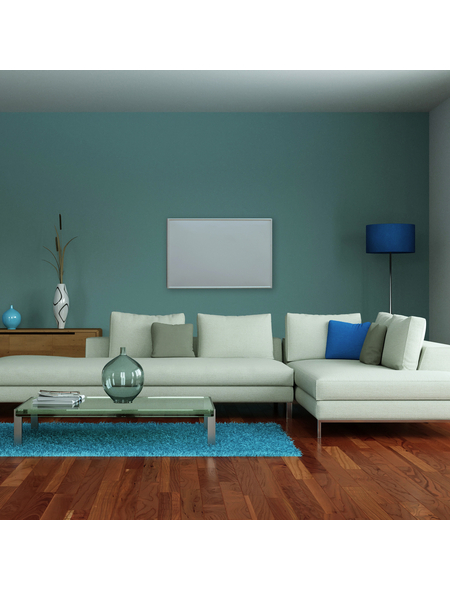 HOME DELUXE Infrarot-Flächenstrahler, 450 W