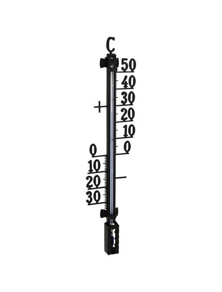 tfa® Innen-Außen-Thermometer