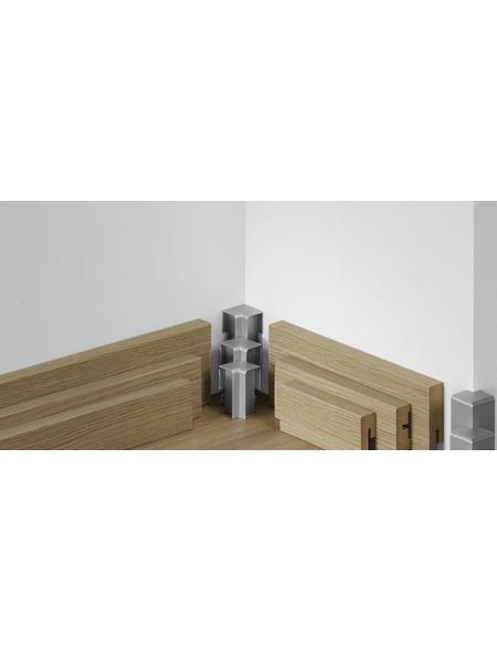 PARADOR Inneneck Aluminium