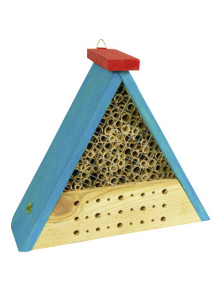 WINDHAGER Insektenhotel-Bausatz Bee