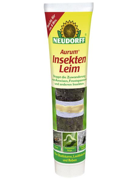 NEUDORFF Insektenleim »Aurum«, Leim