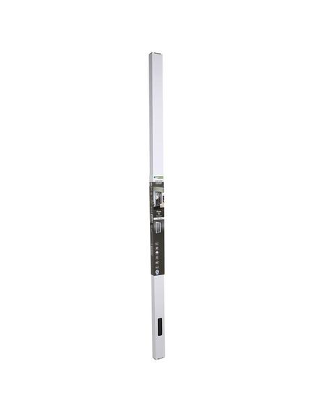 WINDHAGER Insektenschutz-Tür »EXPERT«, Breite: 120 cm, anthrazit