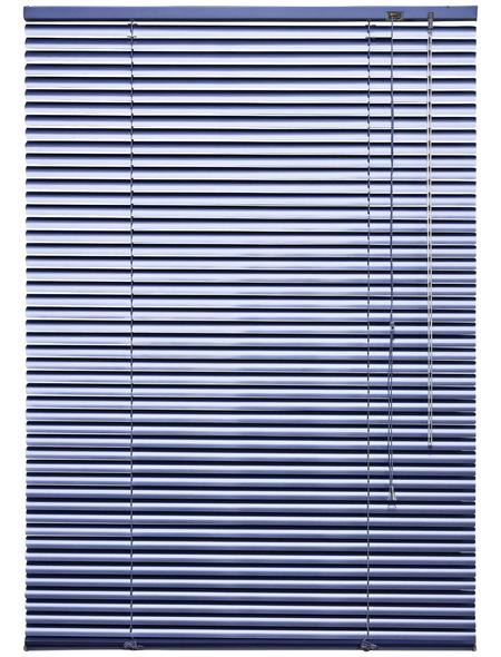 LIEDECO Jalousie, Sky, 110x160 cm