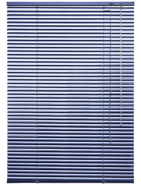 LIEDECO Jalousie, Sky, 80x220 cm