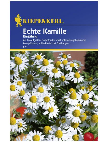 KIEPENKERL Kamille recutita Chamomilla
