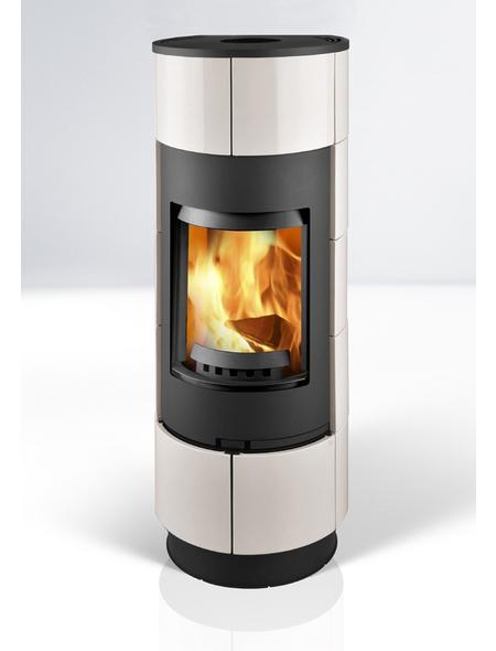 THORMA Kaminofen »Cadiz«, Keramik, 7,5 kW