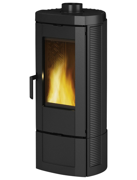 La Nordica-Extraflame® Kaminofen »Candy«, Gusseisen, 7,2 kW