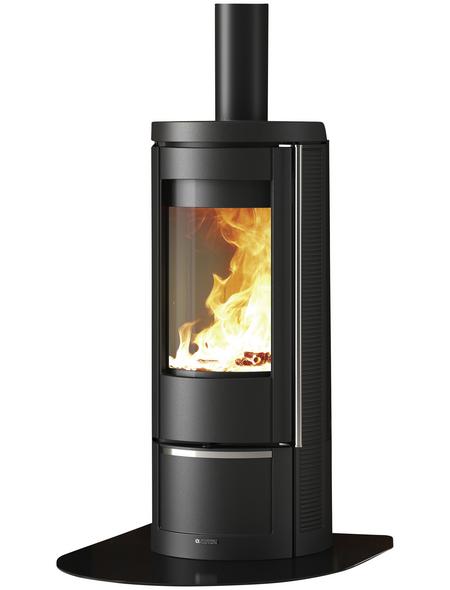 La Nordica-Extraflame® Kaminofen »Marlena«, Gusseisen, 7,5 kW