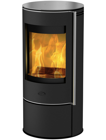 FIREPLACE Kaminofen »Rondale«, Stahl, 5 kW