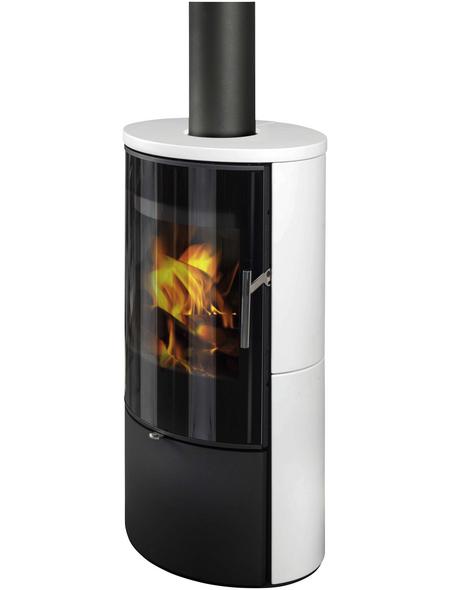Kaminofen »Teras«, Keramik, 5,9 kW