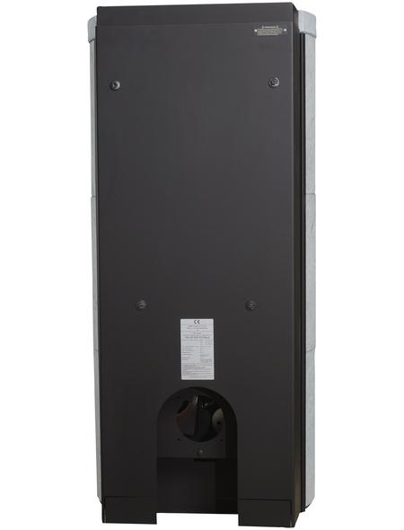 HARK Kaminofen »Vito WW ECOplus«, Naturstein, 14 kW