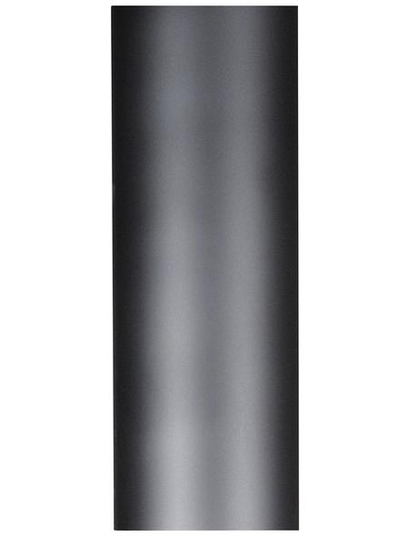 BUSCHBECK Kaminverlängerung »Sydney«, Ø 200 mm