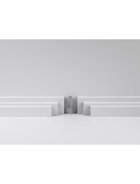 PARADOR Kappe Aluminium