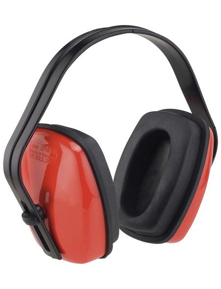 CONNEX Kapselgehörschutz