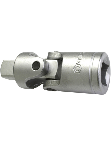 CONNEX Kardangelenk, 70 mm