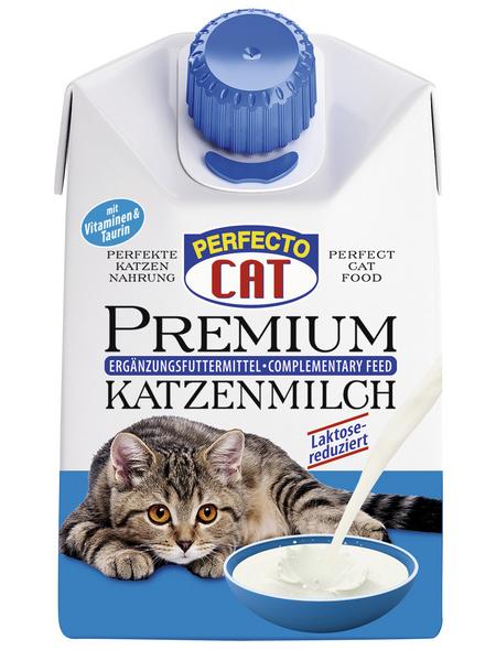 Katzensnack