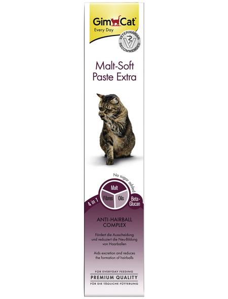 GIMCAT Katzensnack »Malt-Soft«, Malz, 50 g