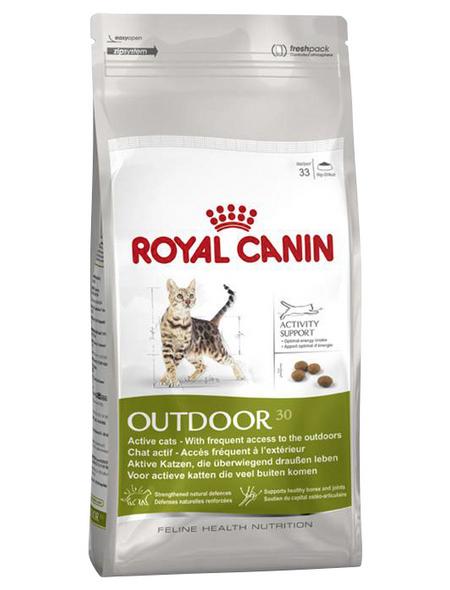 ROYAL CANIN Katzentrockenfutter, 10 kg