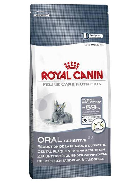 ROYAL CANIN Katzentrockenfutter, 1,5 kg