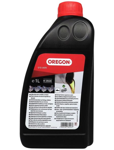 OREGON® Kettenhaftöl, mineralisch