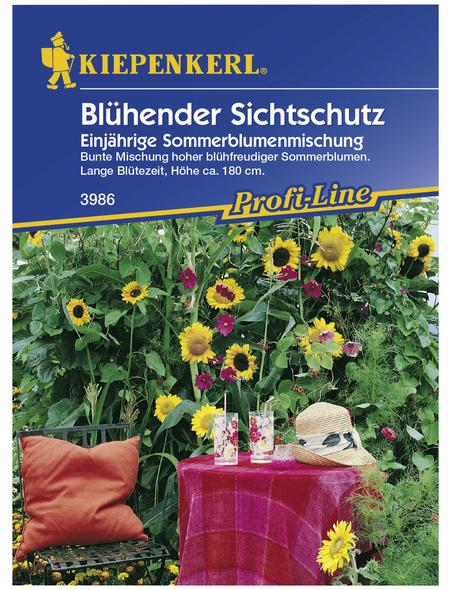 KIEPENKERL Kiepenkerl Blumenmischung Bauerngarten Rabatte Beet
