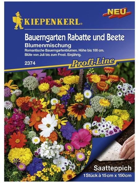 KIEPENKERL Kiepenkerl Blumenmischung Karneval
