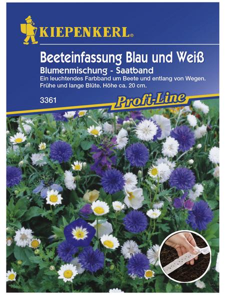 KIEPENKERL Kiepenkerl Landblumenmischung
