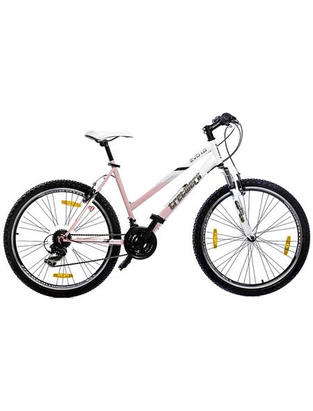 TRETWERK kinder-Mountainbike, 26 Zoll