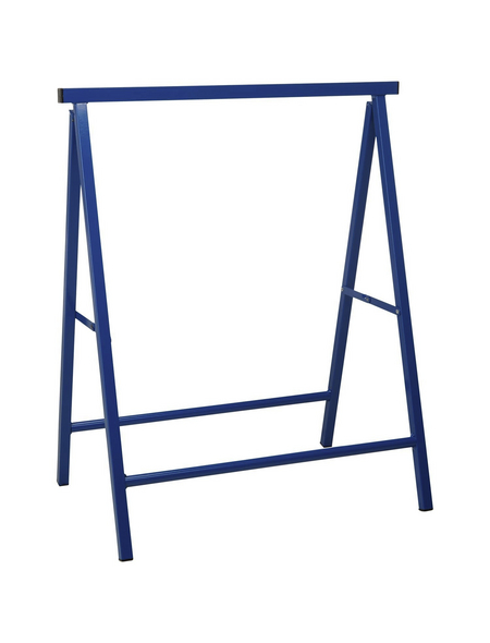 pro-bau-tec® Klappbock 200 kg