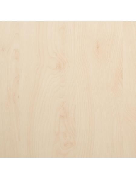 dc-fix Klebefolie, Holz, 200x45 cm