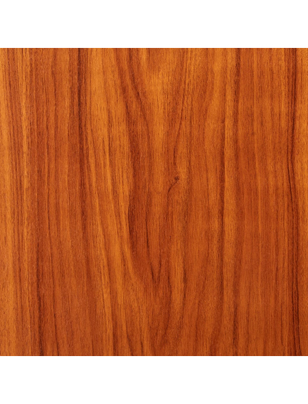dc-fix Klebefolie, Holz, 200x67,5 cm