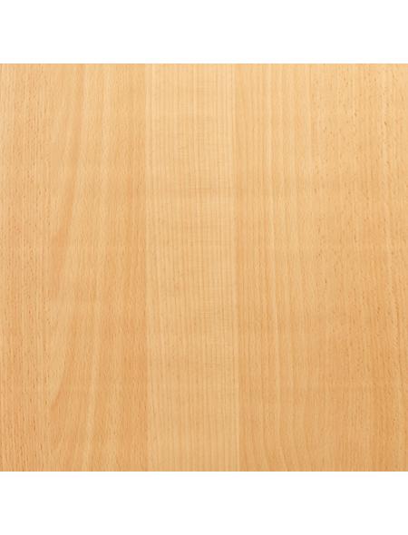 dc-fix Klebefolie, Holz, 210x90 cm